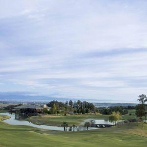 新しくスポーツに挑戦するならゴルフ! 埼玉「オリムピック・カントリークラブ レイクつぶらだコース」でリフレッシュしようその0