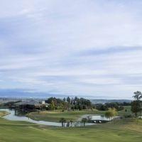 新しくスポーツに挑戦するならゴルフ! 埼玉「オリムピック・カントリークラブ レイクつぶらだコース」でリフレッシュしよう