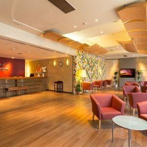 立地、客室、食事…宿選びの条件とは?「ネストホテル」で快適な札幌時間をその0