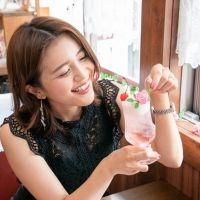 映画ソムリエ・東紗友美の「映画を感じる場所でクリームソーダを」