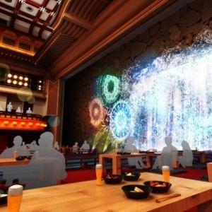 日本最古の劇場×最新テクノロジー!「京都ミライマツリ2019」で現代カルチャーを堪能その0