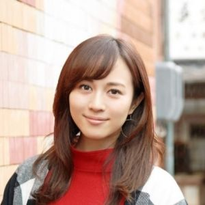 【月刊旅色】比嘉愛未さんが山口県の長門・仙崎で秋のレトロさんぽ