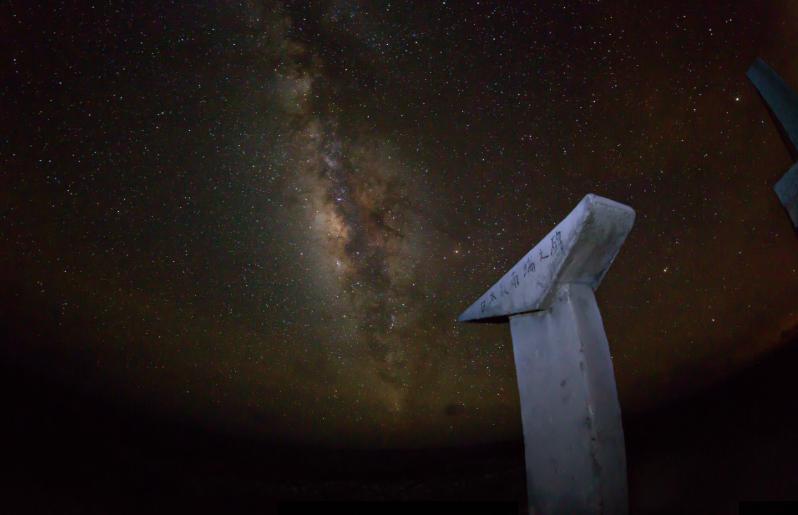 星に愛された「波照間島」。極上の海と自然に恵まれた島でやりたいこと。その3