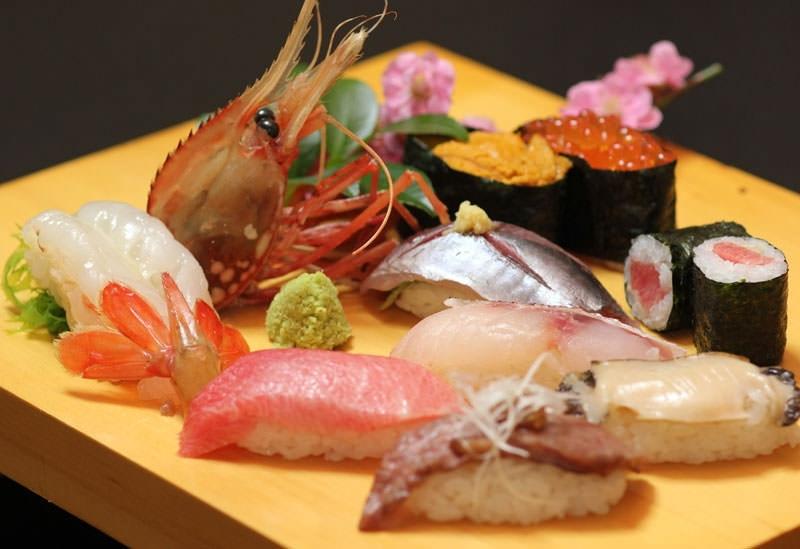 日本有数の漁場