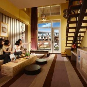 【台湾情報】エグゼクティブの滞在からサファリホテルまで。おもてなしの多彩な形を体感
