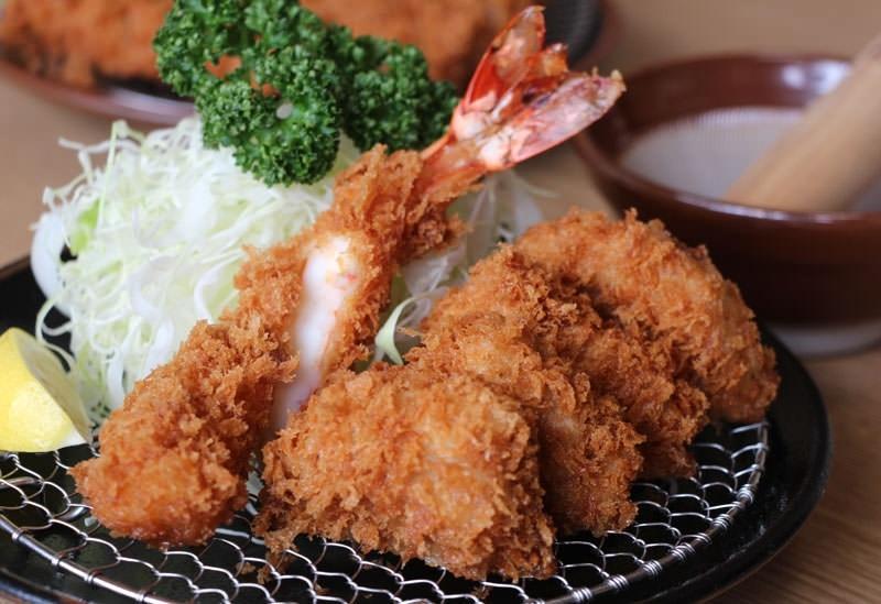 お肉から油までこだわりの逸品「勝味庵本店」(長野)
