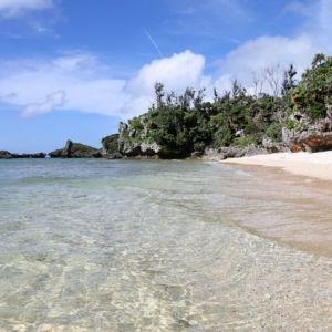 母娘で行きたい!至極の沖縄リゾート4選