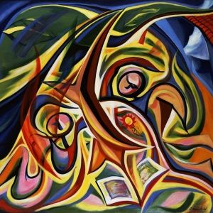 """""""ピカソ""""の芸術に触れる。想像力をかきたてる展覧会が開催中!"""