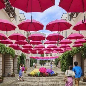 雨の日はワインが美味しい⁈ 梅雨こそ楽しみたい「リゾナーレ八ヶ岳」のイベント