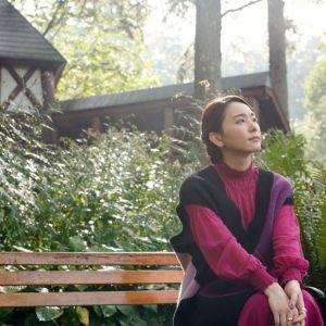 新垣結衣さんが秋の軽井沢で絵本の世界のような非日常旅を体験