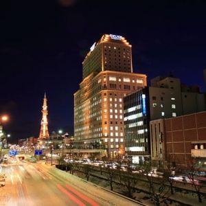旅の夜を彩る思い出を作ろう。綺麗な夜景が見られるホテル