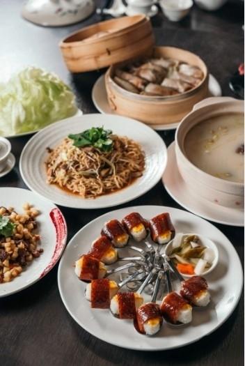 台東の特産品やご当地料理はトラベラーなら必食。