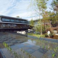 幻の作品も?日本美術約1,500点所蔵する美術館が京都・嵐山にオープン!