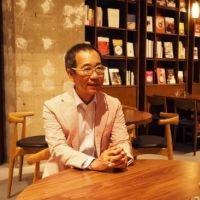"""これからは""""生活観光""""の時代。「松本十帖」開業の岩佐十良氏にインタビュー"""