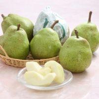 【今こそ始めるふるさと納税】返礼品に山形県のフレッシュなフルーツはいかが?