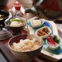 情緒のある町で気軽な滞在。京都をとことん楽しめる3部屋のみ宿へ