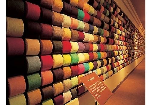 しまなみ海道(広島・愛媛)の楽しみ方⑤合わせて訪れたいスポット「タオル美術館ICHIHIRO」