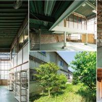 【広島】複合施設+住居の新しい街「ミナガルテン」が始動開始