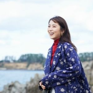 【動画あり】石川 恋さんが福井の坂井市へ! 旬の越前がにをほおばります【月刊旅色1月号】その0