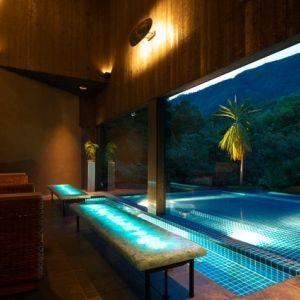 まるでアジアのリゾート!全室露天風呂付きの旅館「箱根 吟遊」が人気の理由