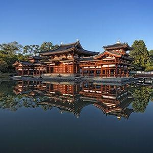 静寂の別世界を体験しよう!関西地方にある日本庭園10選