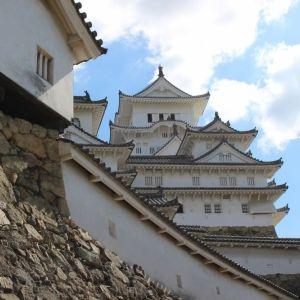 ARで探検?無料アプリ「姫路城大発見」で冒険気分を味わえる!?その0