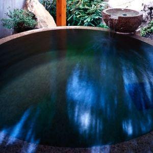 草津温泉の老舗旅館「昔心の宿 金みどり」で風情のある贅沢な旅をしよう