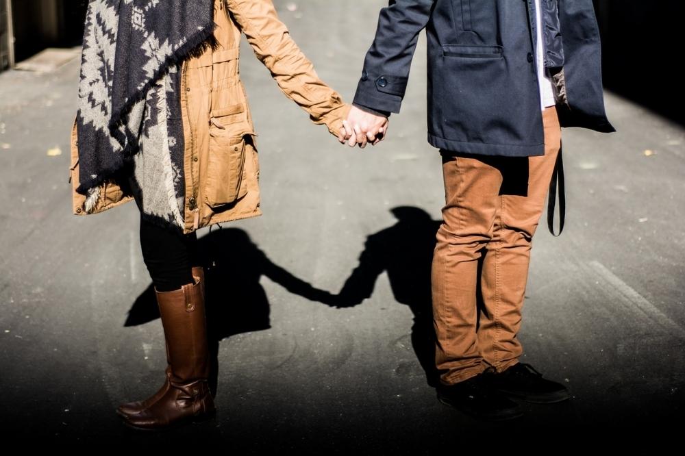 結婚前に旅行に行くべき理由①相手の計画性と対応力がわかる