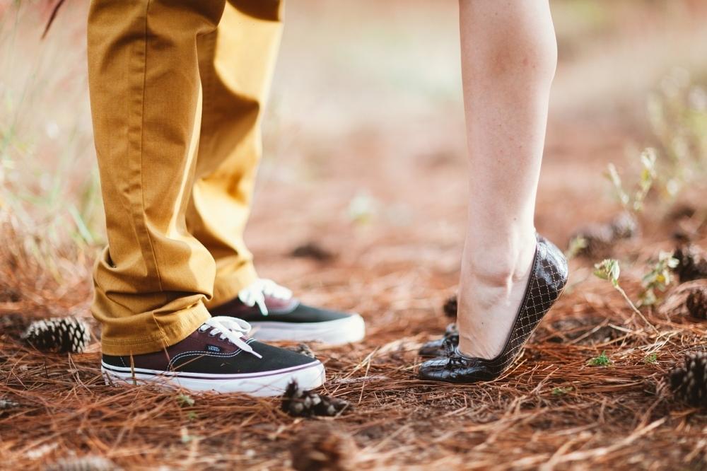 結婚前に旅行に行くべき理由③相手の思いやりがわかる