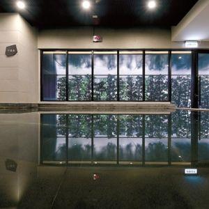 【台湾情報】夏の温泉はプラスαのあるプランで楽しむべし。礁溪の自然を満喫する滞在を