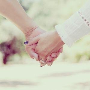 【旅行デートに新提案】旅先でやってほしい!絆を深める「旅習慣」その0