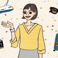 「みんなの旅プラン」リニューアルを記念して「長野の冬旅」無料モニターを募集!