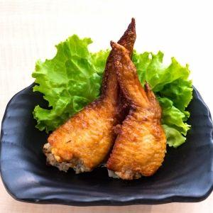 全国初!「点天」のひとくち餃子やアレンジ餃子楽しめる餃子バルが大阪にオープン