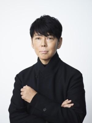 日本のクリエイティブディレクターのパイオニア・佐藤可士和さん過去最大規模の個展