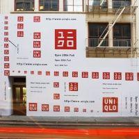 あのロゴがうまれた背景もわかる!2021年2月より「佐藤可士和展」が東京・国立新美術館で開催
