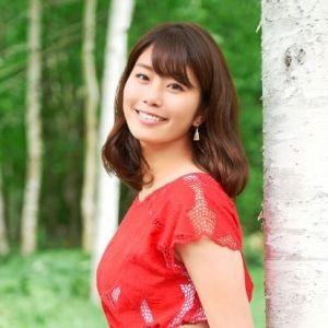 【月刊旅色】稲村亜美さんが北海道・上士幌町を訪問。自然とグルメを大満喫!