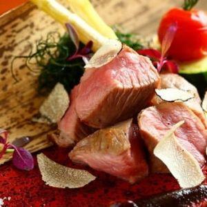 特別な日に利用したい!東京都内のおすすめ高級和食店4選その0