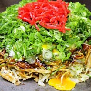 【広島】アツアツ! 寒い季節は本場・広島にお好み焼きを食べに行こう