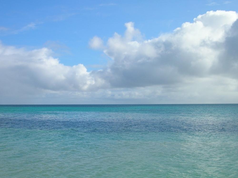 第8位 クック諸島