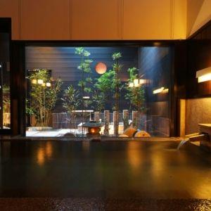 香住温泉と効能さまざまな湯処で極上の湯めぐりを。兵庫県「湯宿 川本屋」へ行こう