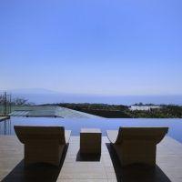 【関東】「かんぽの宿」が続々リニューアル! 鴨川・伊豆高原でワンランク上の設えに注目