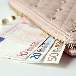 旅行で妥協すべきはどこの費用?宿泊費を削らないほうがいい理由