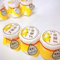 バタートースト評論家・梶田香織さんに聞く、全国のおすすめバター