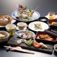 長野県・松本でおいしいランチが食べられるおすすめ飲食店