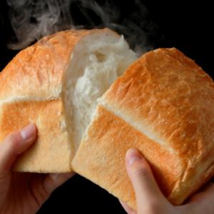 ご当地も高級も。ニューオープンのこだわり食パンを買いに行こうその0