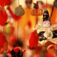 見どころが充実!伊豆で「雛のつるし飾りまつり」が1月20日開幕