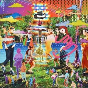 石野卓球やFNCYも!音楽とアートの祭典「鉄工島フェス2019」が11/3開催