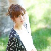モデルの堀田茜が北海道・上川へ!「旅色」3月号が公開