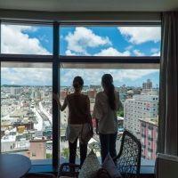 アクセスも癒しも抜群。「JR九州ホテル ブラッサム那覇」で新しい沖縄ステイを!