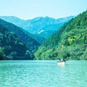 北欧文化を体験できる「ノーラ名栗」が埼玉・飯能に今夏オープン!